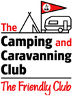 The Camping & Caravanning Club